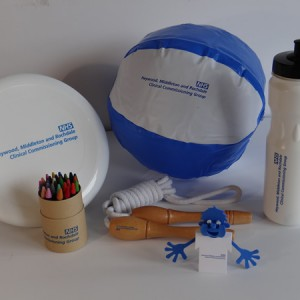 NHS-Promotional-Items_Kids